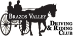 Brazos Valley Riding and Driving Club