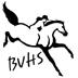 Brazos Valley Horse Shows